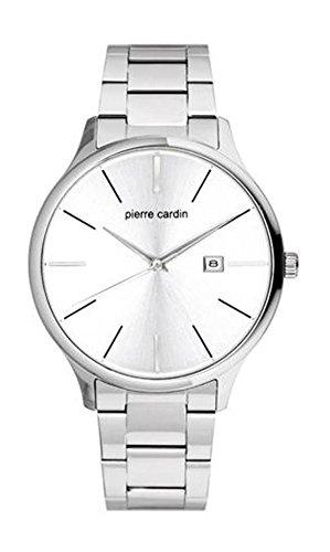 Pierre Cardin Mens Watch PC902171F04