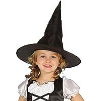 Amazon.it  0 - 5 EUR - Cappelli per bambini   Cappelli  Giochi e ... 9a14582b2a5e