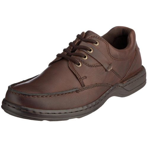 hush-puppies-randall-h12836020-chaussons-homme-marron-47-eu-12-uk