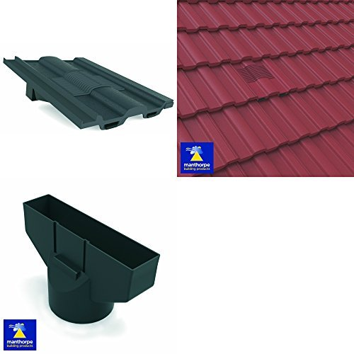 slate-grey-marley-ludlow-major-redland-renown-castellated-roof-in-line-tile-vent-ventilator-flexi-pi