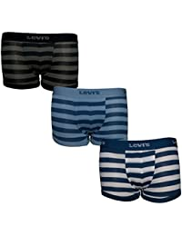 LEVIS 100ca STRAP TRUNK (PACK OF 3)