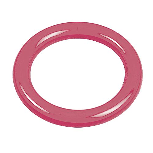 Beco 96072 Tauchring neon pink