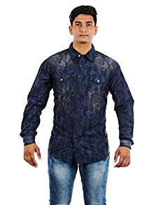 cf603296 Men Raw Studio Casual Shirts Price List in India on June, 2019, Raw ...