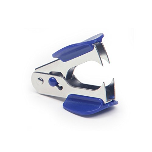 rapesco-safety-staple-remover-random-black-blue