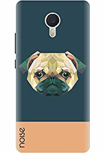 Noise Designer Phone Case / Cover for Yu Yunicorn / Patterns & Ethnic / Vampire Design
