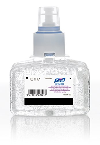 purell-advanced-ltx-recarga-de-gel-alcoholico-para-desinfeccion-higienica-de-manos-700-ml-3-unidades