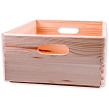 Stapelboxen Kinderzimmer   Suchergebnis Auf Amazon De Fur Stapelboxen Kinderzimmer