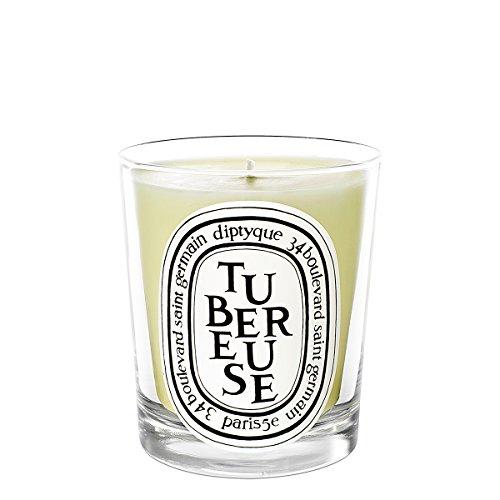 diptyque-scented-candle-tubereuse-tuberose-70g-24oz