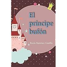 El principe bufon