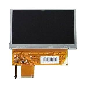 OSTENT Reparieren Sie Replacement LCD Display Bildschirm Hintergrundbeleuchtung kompatibel für Sony PSP 1000 Spiel