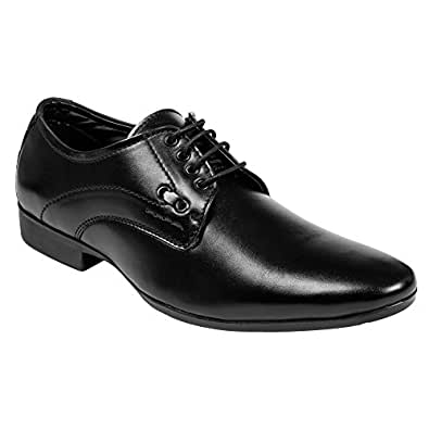 Taurme Men's Richard Formal Shoe (8)