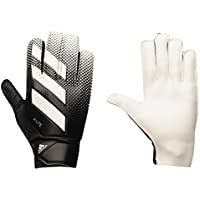 adidas X Lite Gants de Gardien de But Mixte