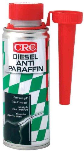 crc-diesel-anti-paraffine-migliorando-l-scolo-additivo
