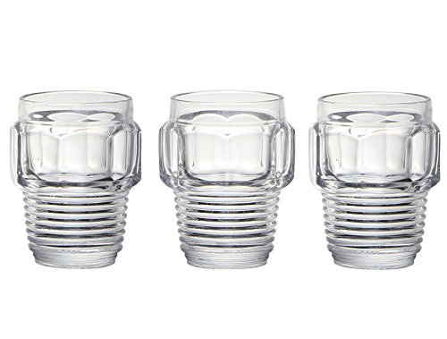 diesel-with-seletti-machine-collection-set-3-glasses-h105