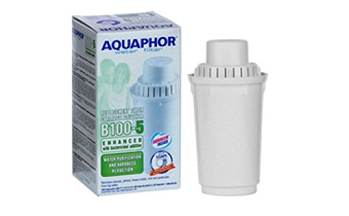 A photograph of Aquaphor B100-5