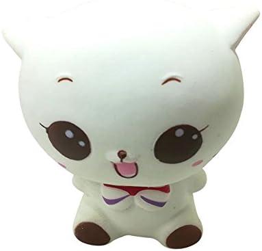Vtops-Squishy Squishies Kawaii Slow Rising 1 Dollar Squishy Pas Cher Kawaii Squeeze Toy   En Vente
