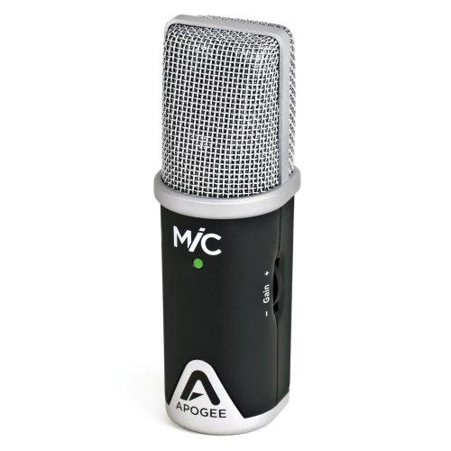 apogee-mic-96k-microfono-a-condensatore-professionale-per-ipad-iphone-e-mac
