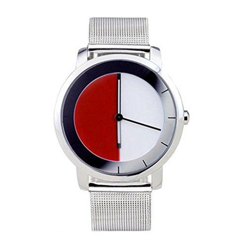 gradiente-superficie-mellow-brillo-reloj-creativo-acero-espejo-cambio-de-diseno-relojes-dia-de-san-v