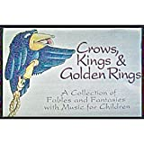 Crons Kings and Golden Rings
