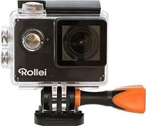Rollei Actioncam 425 – 4k 2160p