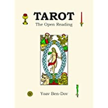Tarot - The Open Reading (English Edition)