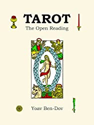 Tarot - The Open Reading (English Edition)