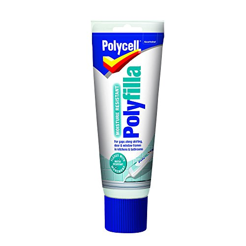 polycell-20216330g-prt-mixte-tube-rsistant-lhumidit-polyfilla-300-blanc