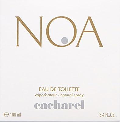 Cacharel–Noa Eau de Toilette Parfum