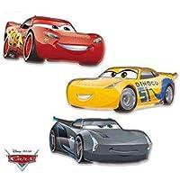 Suchergebnis auf f r disney cars teppiche - Disney cars kinderzimmer ...