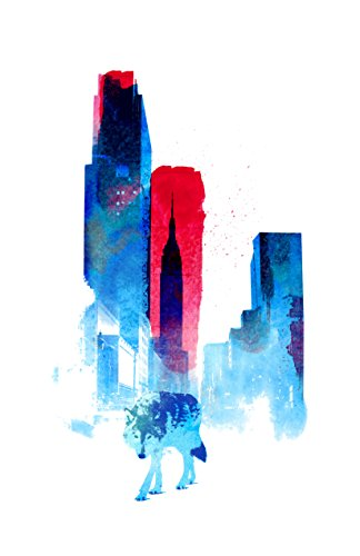 copperprints-robert-farkas-wolf-of-the-city-print-only-multicolour