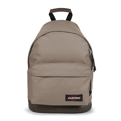Eastpak Wyoming Sac à dos, 24 L, Sandy Feet