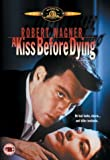 A Kiss Before Dying [DVD] by Robert Wagner