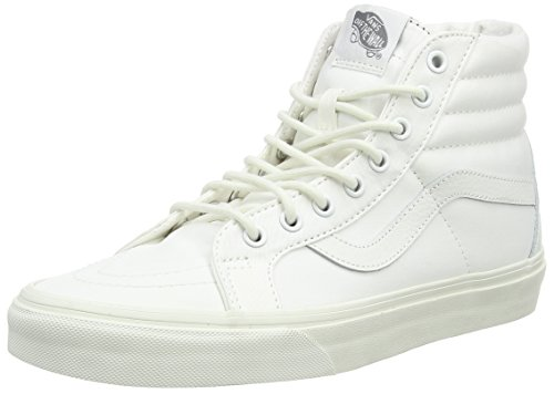 vans-sk8-hi-reissue-unisex-adults-hi-top-sneakers-white-mono-tl-blanc-de-blanc-4-uk-365-eu