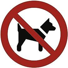 Suchergebnis auf Amazon.de für: hundeverbotsschild