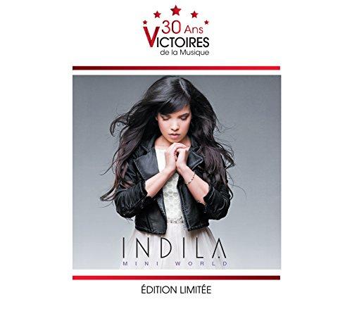 Mini World - Edition Victoires de la musique 2015