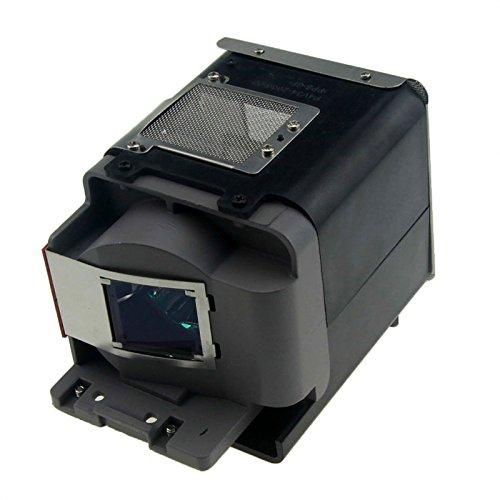 xim-projector-lamps-vlt-xd600lp-lamp-with-housing-fits-mitsubishi-fd630ufd630u-gwd-620u-gwd620wd620u