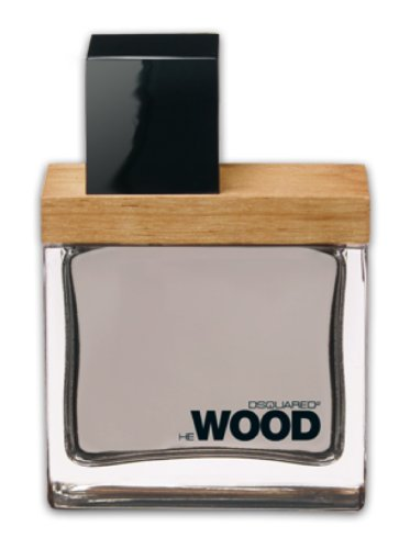 dsquared-he-wood-eau-de-toilette-30-ml