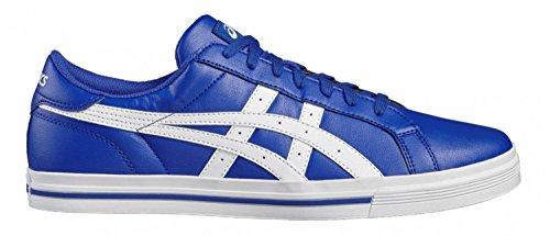 ASICS Zapatilla H6Z2Y-4501 CLASSIC BLU TEMPO 4501 - ASICS BLUE/WHITE