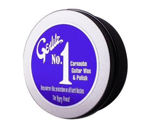 gerlitz-no1-carnauba-guitar-wax-and-polish