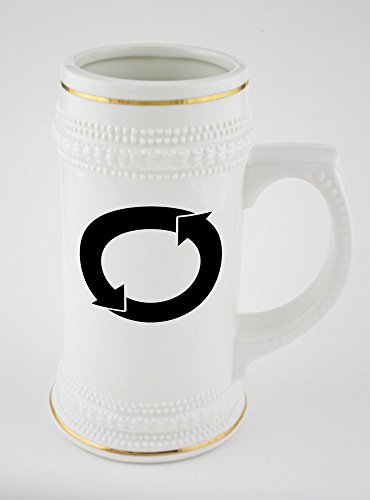 beer-mug-with-arrow-circle-counter-clockwise-icon-refresh-reload