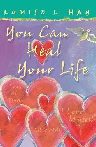 You Can Heal Your Life Gift Edition (Little Books and CDs) (Cd Entwicklung Persönliche)