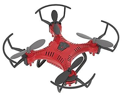 Happy People 36941Nikko Drone Air Mini Vehicles