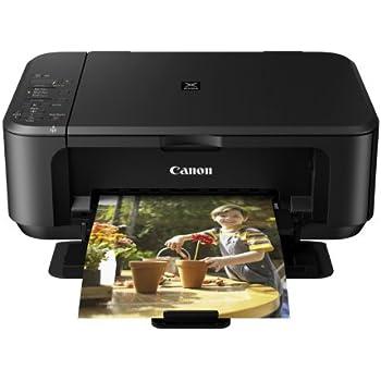 Canon Pixma MG3250 All-in-one Multifunktionsgerät: Amazon