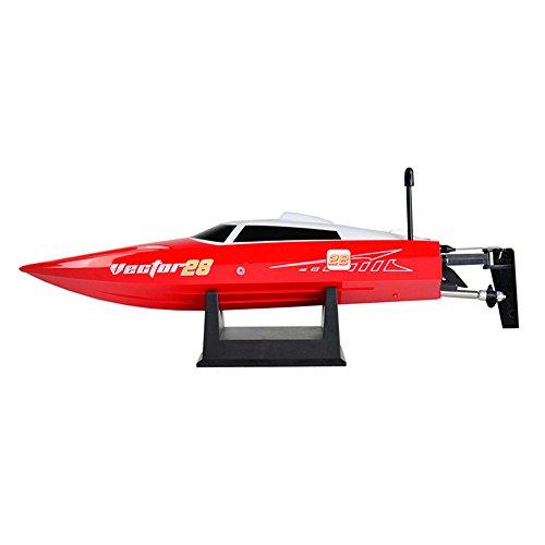 Volantex Vector 28 Speedboot Pro - 3