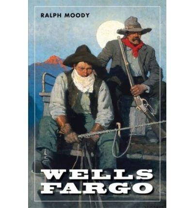 wells-fargo-author-ralph-moody-apr-2005