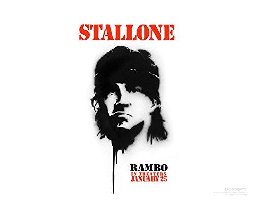 rambo-sylvester-stallone-30x24-inch-75x60-cm-silk-poster-seide-poster-pj15-ecbc