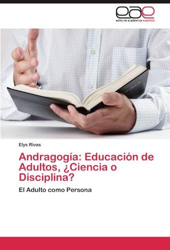 ebook Andragogía