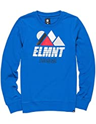 Element Projects Crew Neck