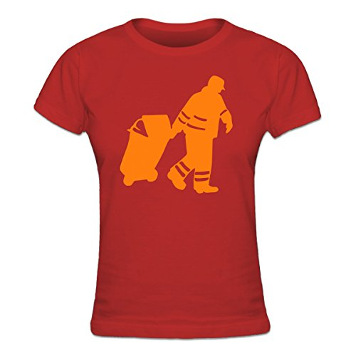camiseta-de-mujer-basurero-icon-by-shirtcity