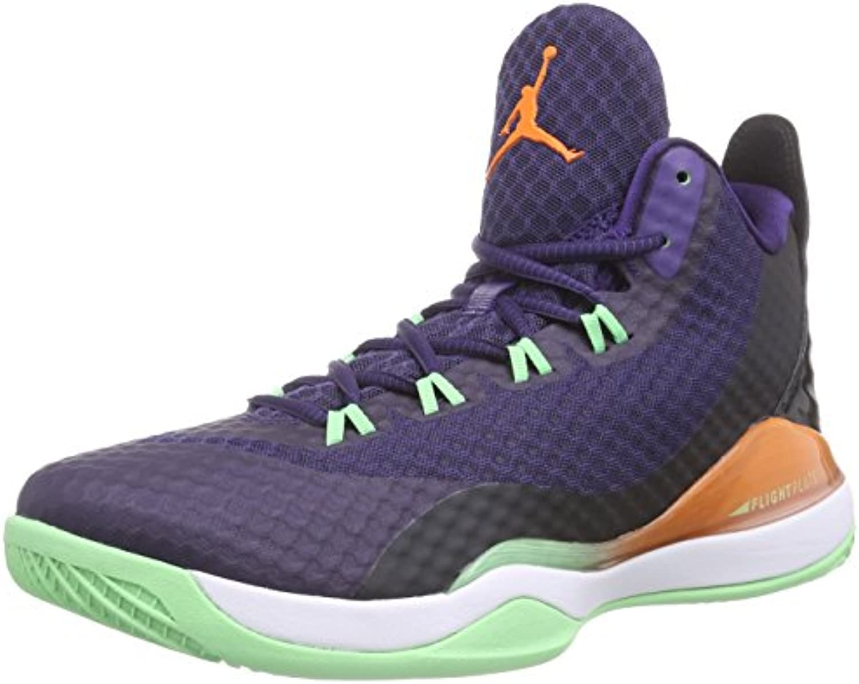 NIKE NIKE NIKE Jordan Super.Fly 3 Po, Men's Baseball Shoes 421ee4